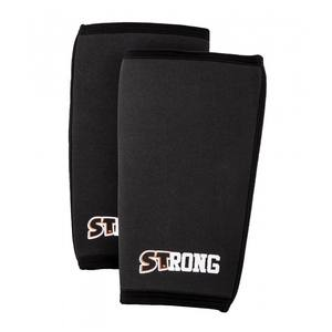 Manufacture stiff material 9mm strong neoprene knee sleeve