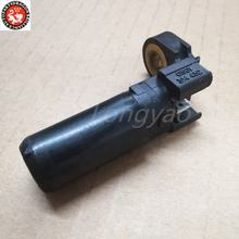 High Quality Speed Sensor OEM ZF5HP19 ZF5HP-19 0501314432 Original Refurbished