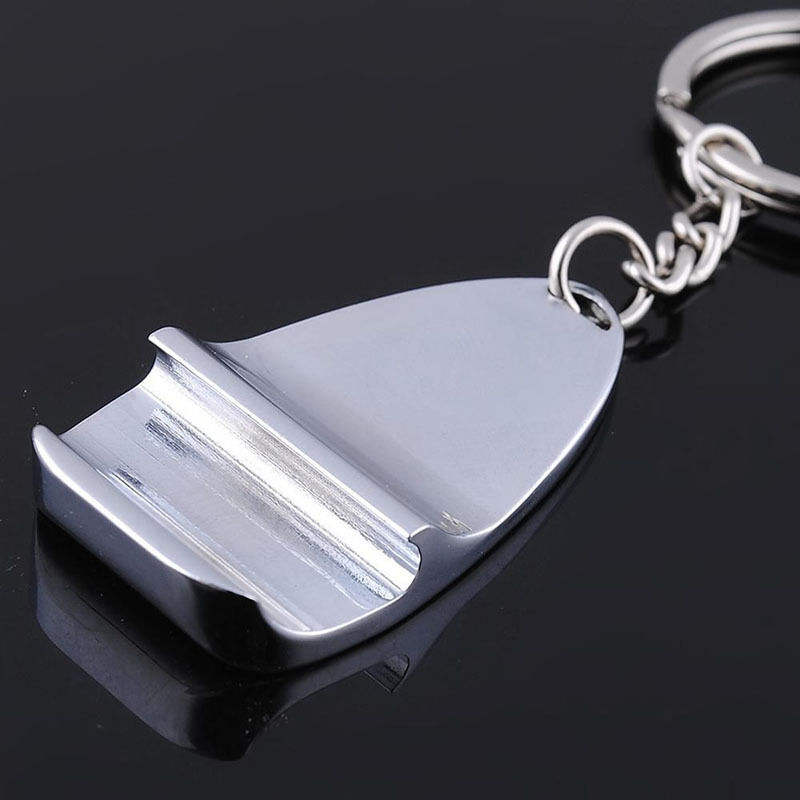 OEM Bottle Opener Shoes Bra Bottle Opener Super Silent Bottle Can Opener
