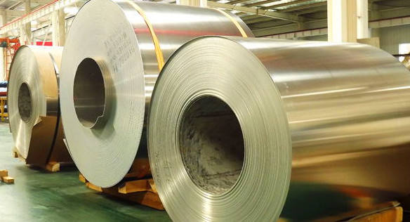 top quality aluminum sheet roll 1060 aluminum sheet coil price