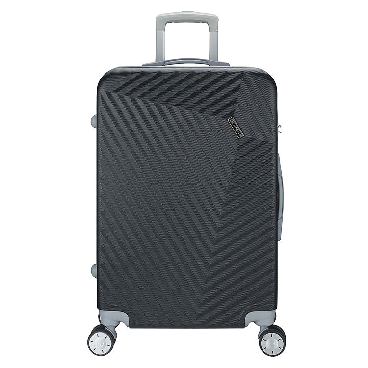 Guangdong fabricant de <span class=keywords><strong>bagages</strong></span> 20''24''28''traveling sacs <span class=keywords><strong>bagages</strong></span>, <span class=keywords><strong>bagages</strong></span> de chariot de voyage sac de voyage pour hommes