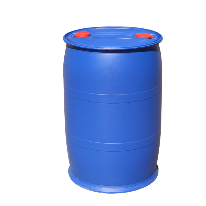 China 200l Oil Drum China 200l Oil Drum Manufacturers And Suppliers On Alibaba Com