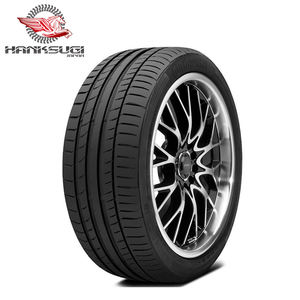 Cheap Car Tires >> Reasonable Design Wholesale Cheap Pcr Car Tires 245 35zr19 Export