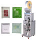 Selling Machine Sachet Filling Manufacturers Direct Selling Powder Spice Packaging Machine Sachet Filling Machine
