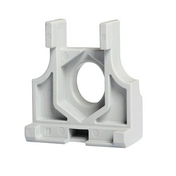 Moulding plastic product injection moulded plastic product moulding plastic item