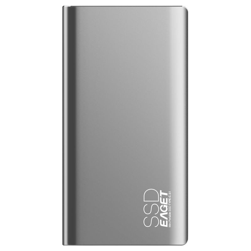 Goldette-<span class=keywords><strong>SSD</strong></span> externe Portable, usb OEM, TYPE <span class=keywords><strong>C</strong></span>, 128 go, pour ordinateur Portable, pssd, pour notebook