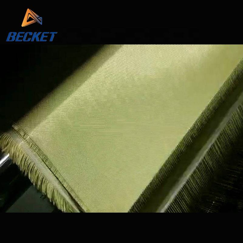 Abstract Geometric Fiberglass Fabric And Cloth Strong Strength Kevlar Fiber Fabric Fiberglass Cloth For Boat Building