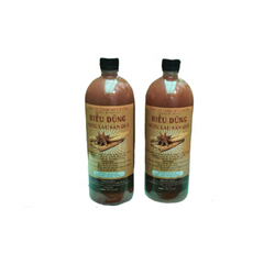 High Quality Cinnamon Floor Cleaner Made in Vietnam