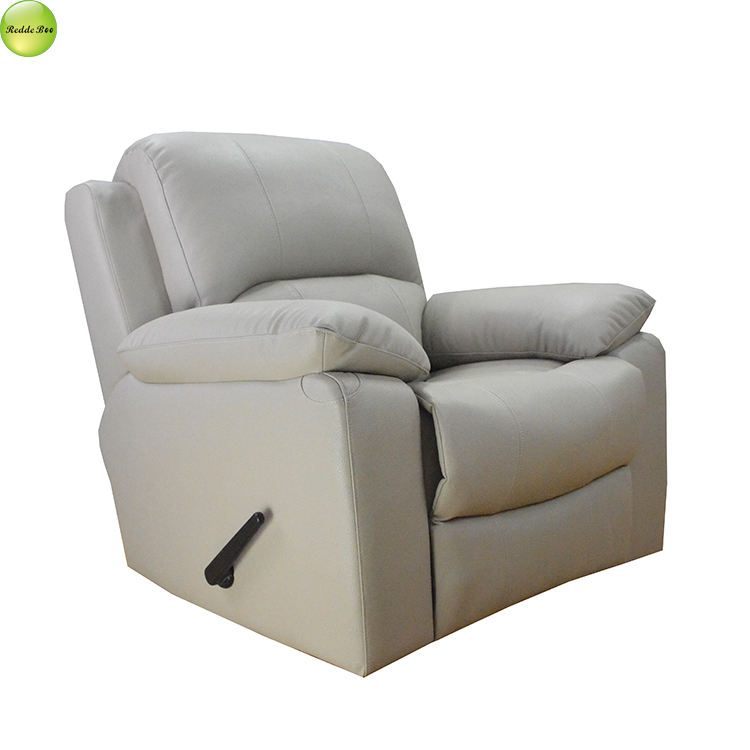 Comfortable Recliner Sofa Sets Furniture for Hotel8388