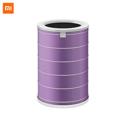 Xiaomi MI Mijia Air Purifier Filters Hepa Air Cleaner Filter For Eliminates Bacteria Dust Mites  Global