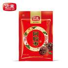 Wholesale Sweet Dried Ejiao jujube from China