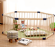 New design Baby playpen baby folding playpen