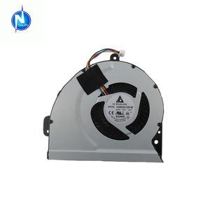 Ventilador para portátil Asus A53S KSB06105HB AL09