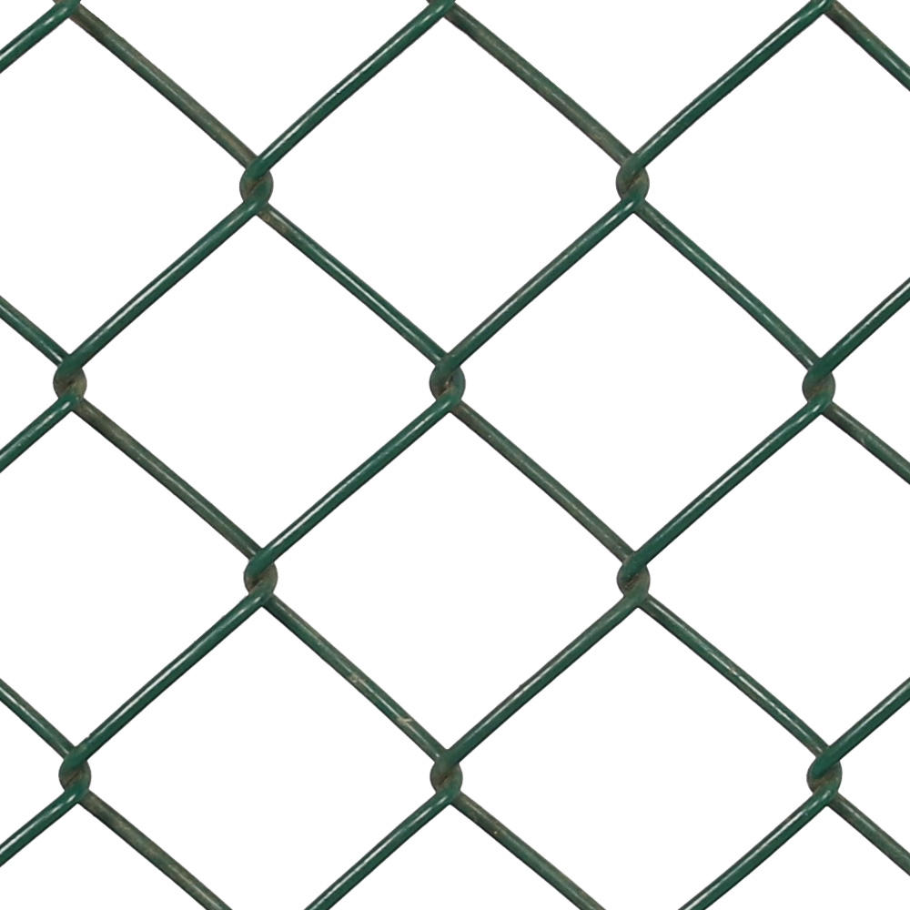 Competitive Price Chain Link Fence Farm Fence