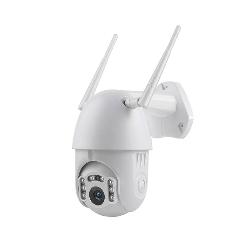 Shenzhen <span class=keywords><strong>Camera</strong></span> Fabriek Prijs Smart Ai Ip <span class=keywords><strong>Camera</strong></span> Two Way Audio Beveiliging Surveillance Wireless Wifi Outdoor Dome Ptz <span class=keywords><strong>Camera</strong></span>