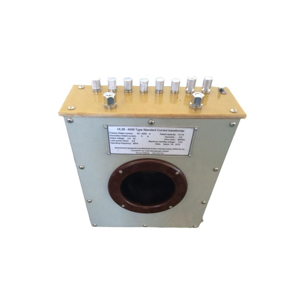 50/60/200Hz Current <span class=keywords><strong>Transformer</strong></span> Rendah Pengukuran <span class=keywords><strong>Tegangan</strong></span> Current <span class=keywords><strong>Transformer</strong></span>