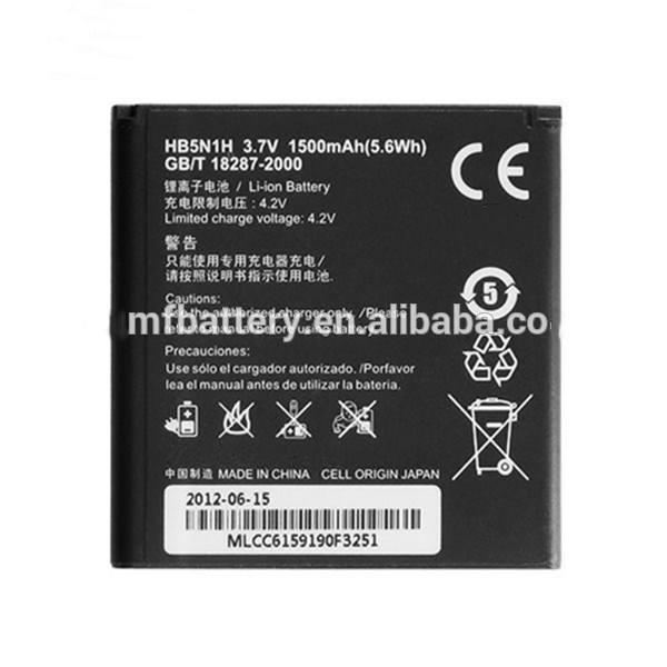 Paquete De 5 tasa de actualización TruMotion Polea Negro 30mm para 3.2mm Eje