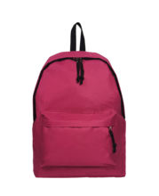 2020 Hot Selling fashion trend kids school bag Backpack hand bag