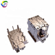 Customized Mould Customized Plastic Injection Mould Supplier Customized Plastic Injection Mould Maker