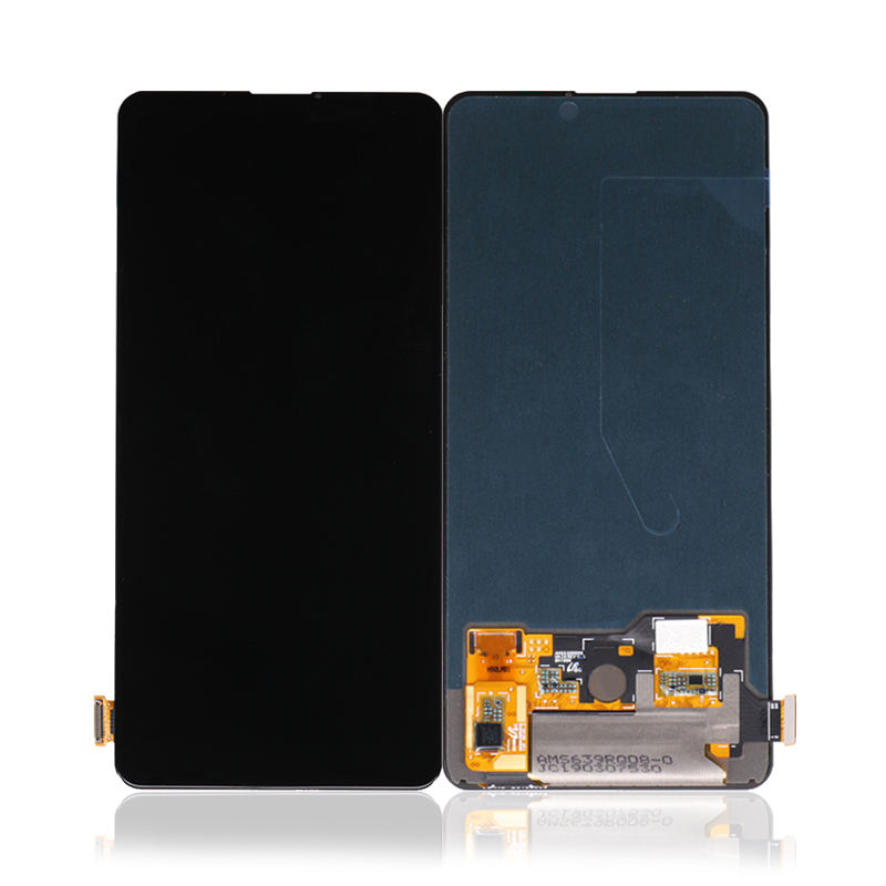 For Xiaomi For Redmi K20 K20 Pro LCD Display Digitizer Assembly For Xiaomi 9T 9T Pro Lcd with Touch Screen