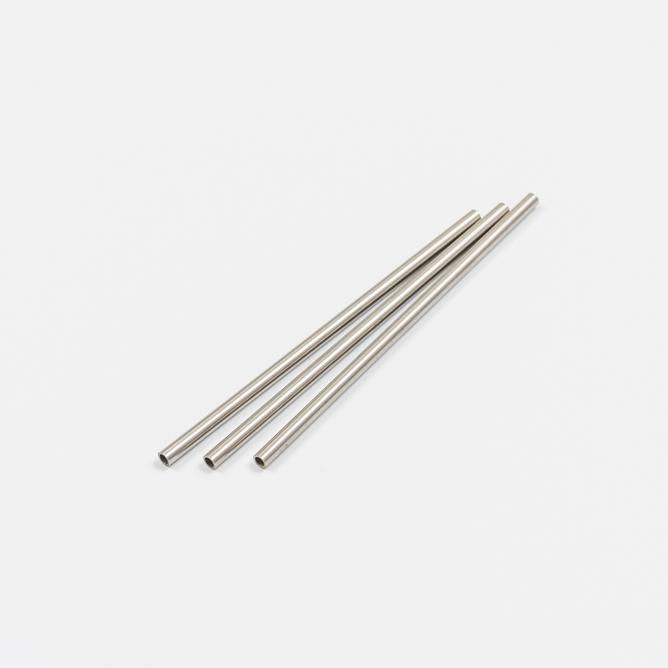 Supplier Micro Small Diameter Bright Annealing 304 Stainless Steel Capillary Tube/Tubing/Pipe