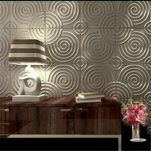 Cheap Wallpaper Rolls Cheap Wallpaper Rolls Suppliers And Manufacturers At Alibaba Com