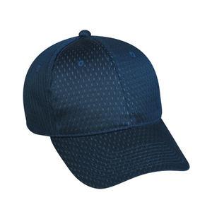Cheap trucker foam front mesh cap for sublimation
