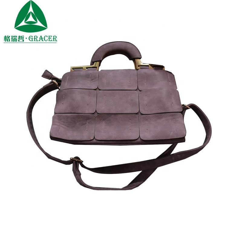 Wholesale Cheap Used Bags In Bales From Japan Second Hand Bags