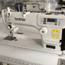 Used JUKI/brother /Gloden wheel Industrial Sewing Machine for sale Cheap price