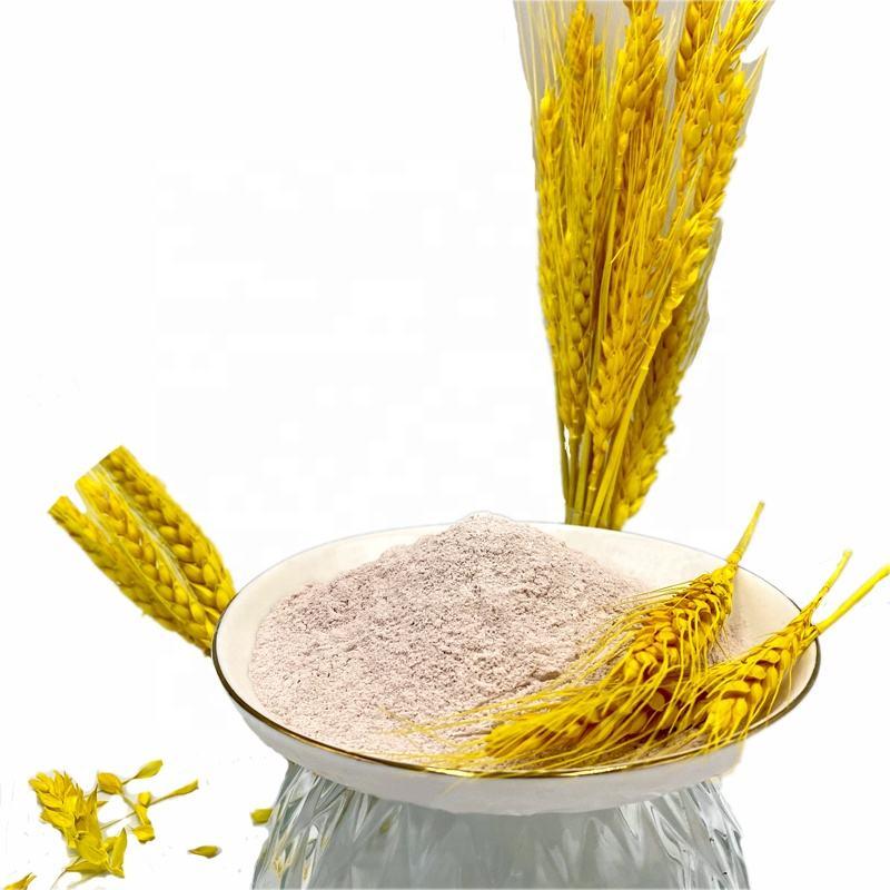 106 البنتونيت <span class=keywords><strong>fullers</strong></span> المنشط مزيل بقع للأرض مسحوق الطمي للذرة/فول الصويا/زيت نخالة الأرز المكرر تنقية إزالة اللون