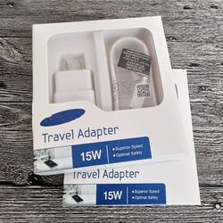5V 2A US/EU/AU/UK Plug Fast Charging adapter Wall Fast Charger + 1.5M micro Usb Data Quick charge cable with Original packaging
