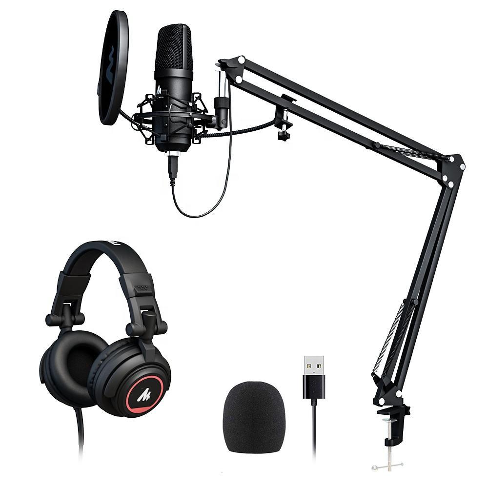 2alibaba home audio equip