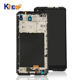 Original For LG V20 H990DS US996 LS997 LCD Display with Touch Screen Digitizer Assembly With Frame,for LG V20 lcd