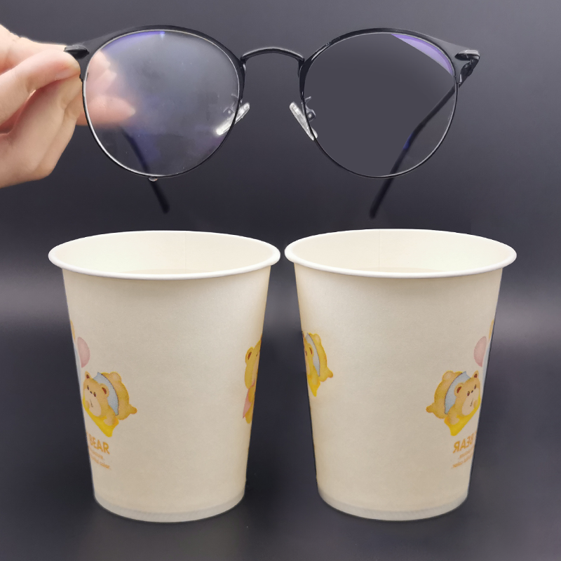 Custom Private Brand Plastic Packing anti-fog clean Glasses Clear cleaning Lenses cloth
