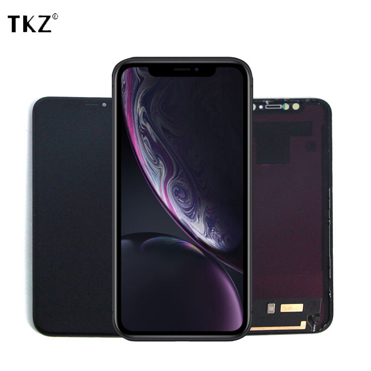 Shenzhen TAKKO Best Price For Iphone X XS MAX XR Display,For Iphone X XS MAX XR Lcd Display Screen Replacement,For Iphone Lcd