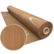 China Supplier high performance adhesive ptfe fiberglass fabric cloth