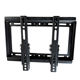 Wall mounted crt tv bracket Made in CHina