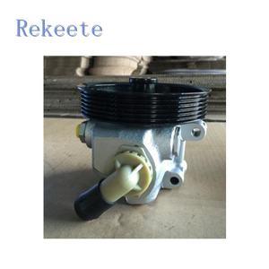 used used Power Steering Pump Oil Reservoir Tank Ford Puma