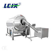 High Quality Nut Roasting Machine/Sunflower Seed Roaster/cocoa bean Roaster