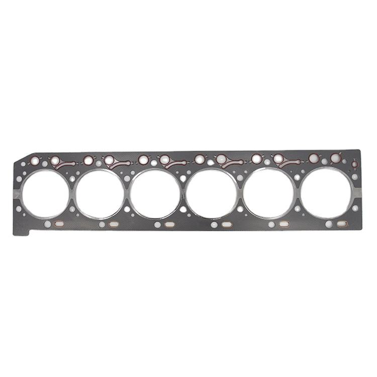 Dongfeng Truck Parts 6CT ISLE 6L Engine Cylinder Head Gasket 4937728