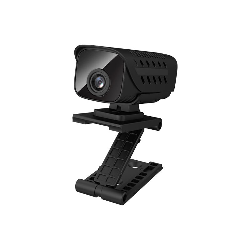 Regis V380 1MP <span class=keywords><strong>Wi</strong></span> <span class=keywords><strong>fi</strong></span> HD In Diretta Video Senza Fili di Sicurezza CCTV Mini Macchina Fotografica del IP con audio bidirezionale