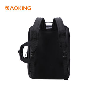 Amazon hot selling korean style laptop bags backpack bag computer notebook backpack with waterproof zipper