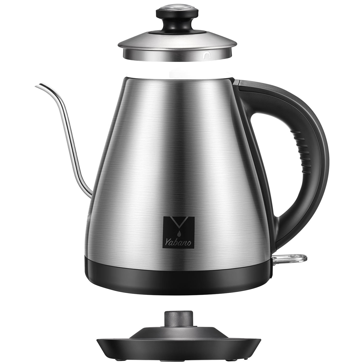 2021 Latest Design Glass Kettle Electric Etl Certificated The Commercial Electric Kettle