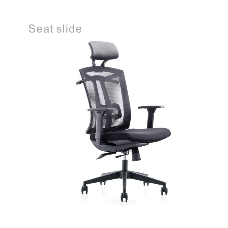 ergochair 2- ergonomic 8 hour office chair white ergonomic office chair qzttsj mesh office chair 400