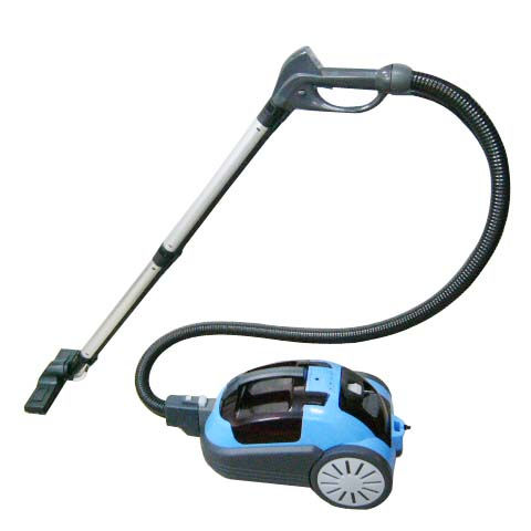 Household Cleaning Equipment Both Vacuum and Steam Cleaner Vapor Steam Cleaner