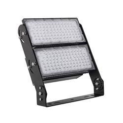 LED Stadium Light Volleyball Court Floodlight 600W LED Footb