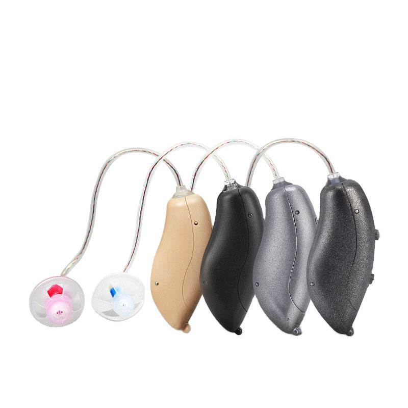 2020 new hearing aid price hearing aid images