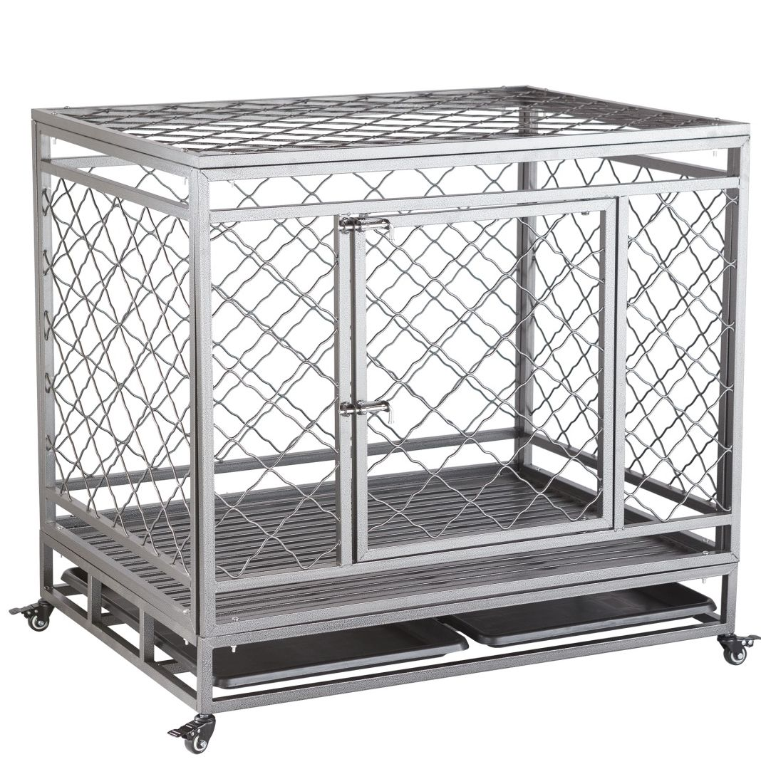 dog travel cagedog outdoor cagedog cage philippines