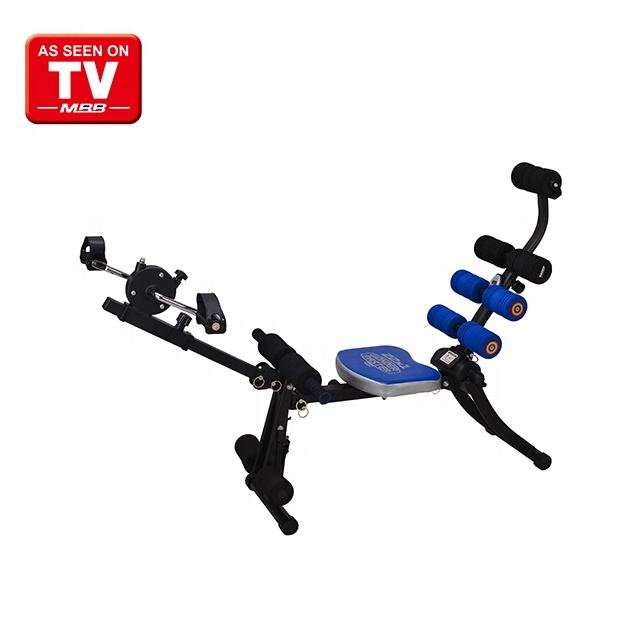 As Seen On Tv Populaire Hele Lichaam Voet <span class=keywords><strong>Oefening</strong></span> Machine Zes Pack Care <span class=keywords><strong>Oefening</strong></span> Fitness Apparatuur Gym