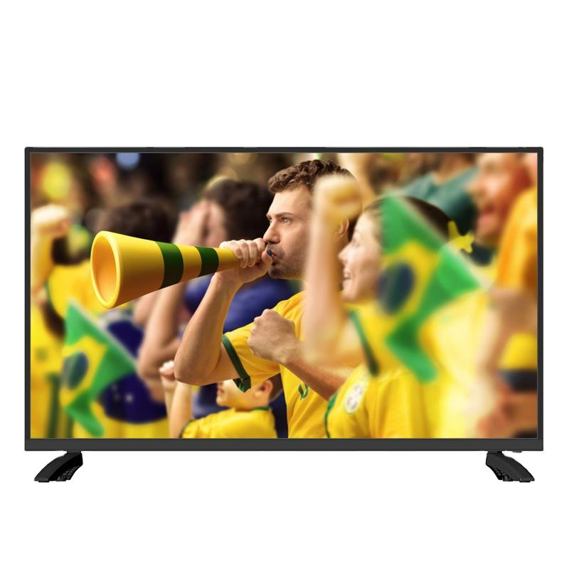Cinese Video Hd Display A <span class=keywords><strong>Colori</strong></span> Completo Del Basamento <span class=keywords><strong>Tv</strong></span> Led di Retroilluminazione